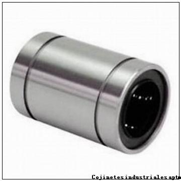 HM127446-90152 HM127415D Oil hole and groove on cup - E30994       Cojinetes de Timken AP.