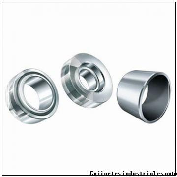 HM120848-90090 HM120817D Oil hole and groove on cup -special clearance - E29536       Cojinetes de Timken AP.